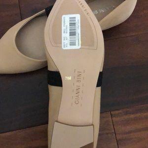 Gianni Bini Shoes - Gianni Bini ballerina flats